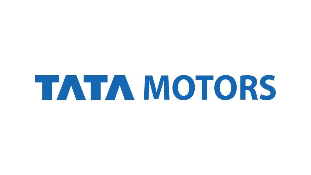 Tata Motors India